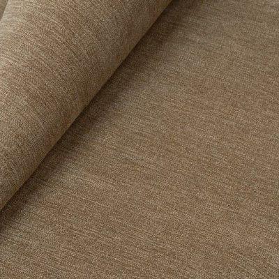 Велюр Сахара 6 для обивки мебели