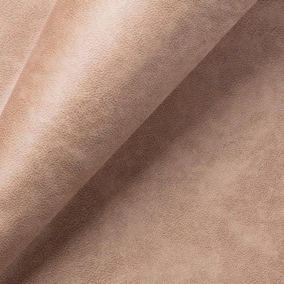 Новая кожа Плутон 603 для обивки мебели