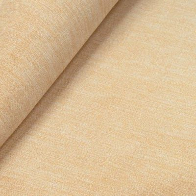 Велюр Сахара 7 для обивки мебели