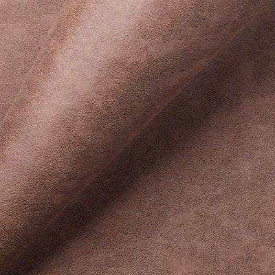 Новая кожа Плутон 709 для обивки мебели