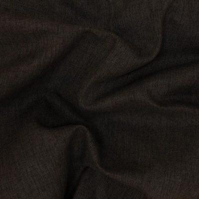 Искусственная шерсть Лама 727 для обивки мебели
