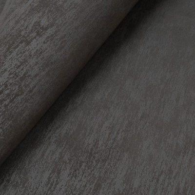 Велюр Барк 727 для обивки мебели