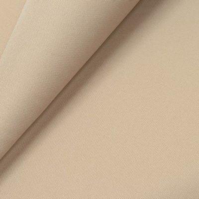 Рогожка Симпл 729 для обивки мебели