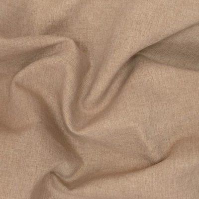 Искусственная шерсть Лама 729 для обивки мебели