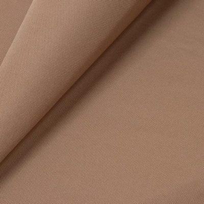 Рогожка Симпл 731 для обивки мебели