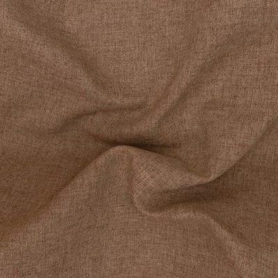 Искусственная шерсть Лама 731 для обивки мебели