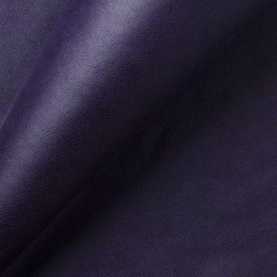 Новая кожа Плутон 814 для обивки мебели
