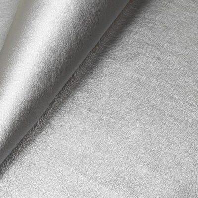 Искусственная кожа Нокс 9 для обивки мебели