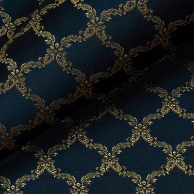 Жаккард Персия 9C для обивки мебели