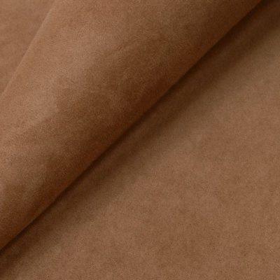 Искусственная замша Марон A04 для обивки мебели