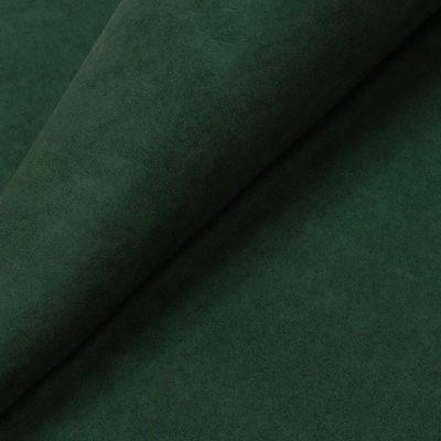 Искусственная замша Марон A103 для обивки мебели