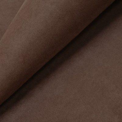 Искусственная замша Марон A121 для обивки мебели
