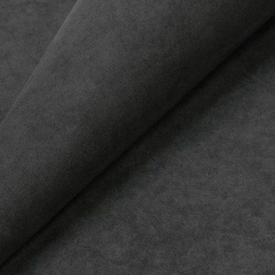 Искусственная замша Марон A20 для обивки мебели
