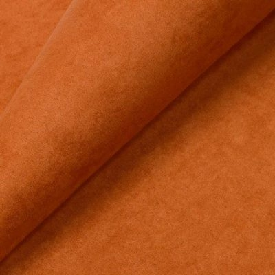 Искусственная замша Марон A37 для обивки мебели