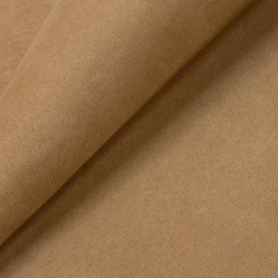 Искусственная замша Марон A50 для обивки мебели