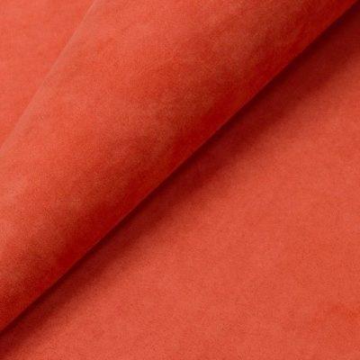 Искусственная замша Марон A56 для обивки мебели