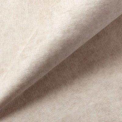 Велюр BLISS 003 для обивки мебели