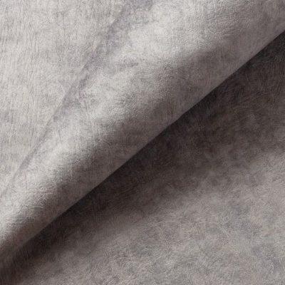 Велюр BLISS 011 для обивки мебели