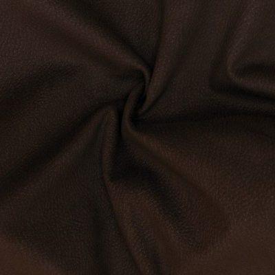 Искусственная замша Блю Булл 09 для обивки мебели