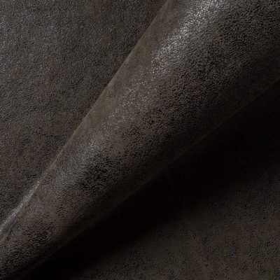 Велюр DUGAL 013 для обивки мебели