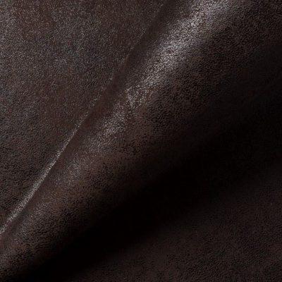 Велюр DUGAL 015 для обивки мебели