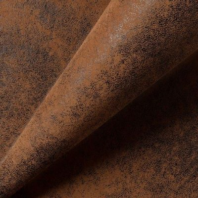 Велюр DUGAL 020 для обивки мебели