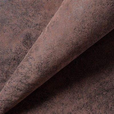Велюр DUGAL 059 для обивки мебели