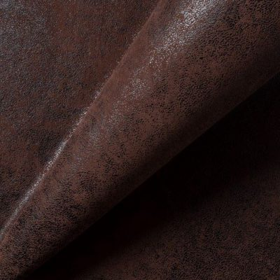 Велюр DUGAL 092 для обивки мебели