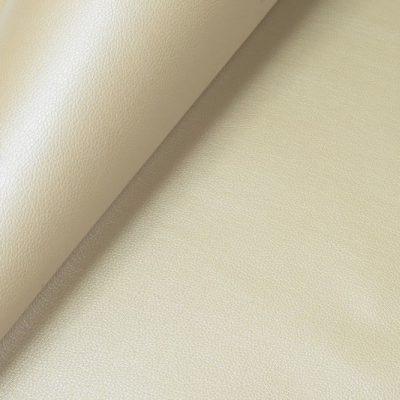 Искусственная кожа Терра Эффект 101 для обивки мебели