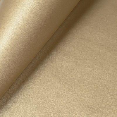 Искусственная кожа Терра Эффект 102 для обивки мебели