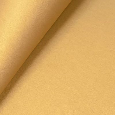 Искусственная кожа Терра Эффект 103 для обивки мебели