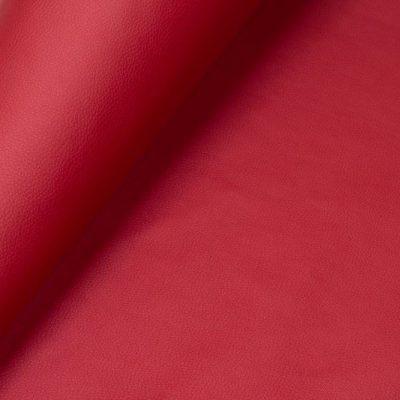 Искусственная кожа Терра Эффект 112 для обивки мебели
