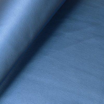 Искусственная кожа Терра Эффект 114 для обивки мебели