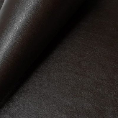 Искусственная кожа Терра Эффект 221 для обивки мебели