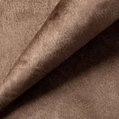 Велюр LYNX 006 для обивки мебели