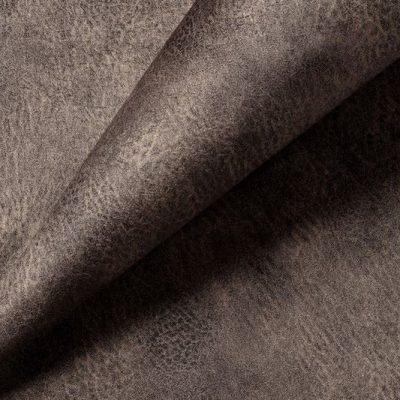 Велюр LYNX 007 для обивки мебели