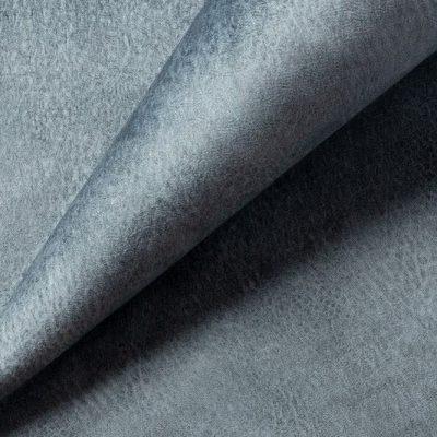 Велюр LYNX 017 для обивки мебели