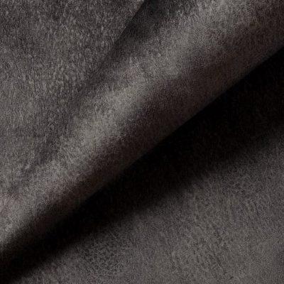 Велюр LYNX 018 для обивки мебели