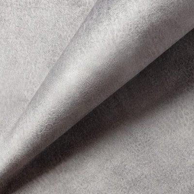 Велюр LYNX 021 для обивки мебели