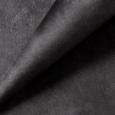 Велюр LYNX 022 для обивки мебели