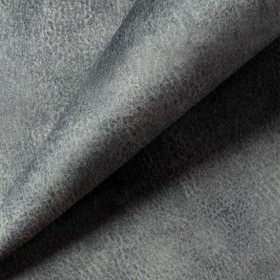 Велюр LYNX 023 для обивки мебели