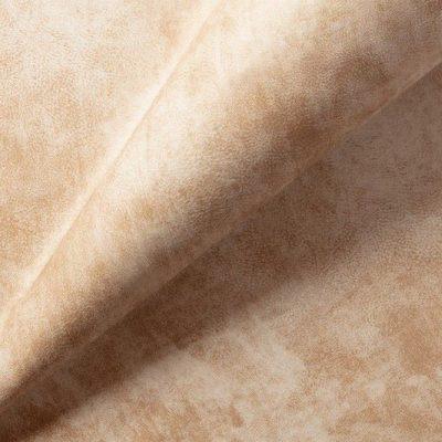 Искусственная замша MABORO 002 для обивки мебели