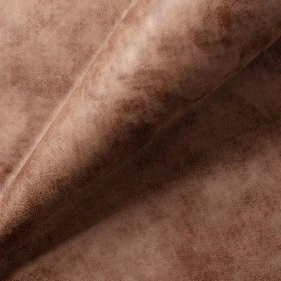 Искусственная замша MABORO 006 для обивки мебели