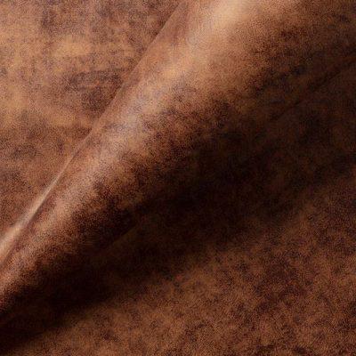 Искусственная замша MABORO 007 для обивки мебели