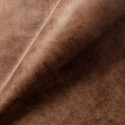 Искусственная замша MABORO 010 для обивки мебели