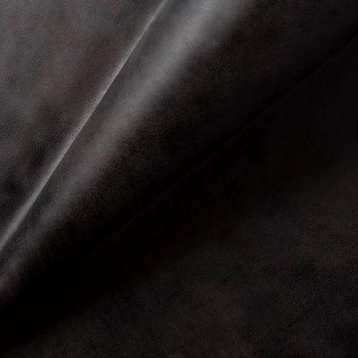 Искусственная замша MABORO 011 для обивки мебели