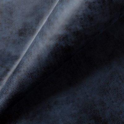 Искусственная замша MABORO 015 для обивки мебели
