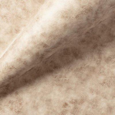 Новая кожа SKIN_002 для обивки мебели