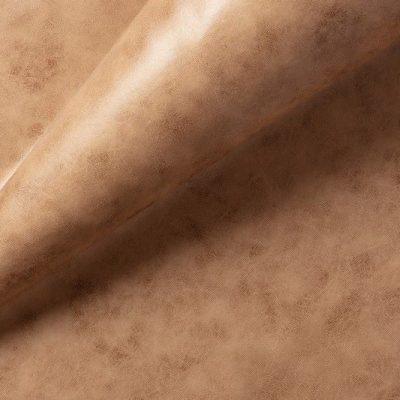 Новая кожа SKIN_003 для обивки мебели