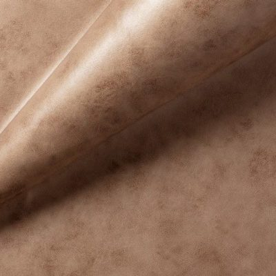 Новая кожа SKIN_004 для обивки мебели